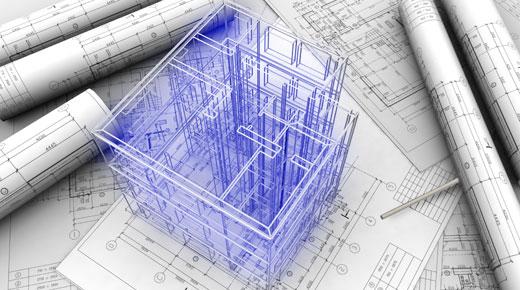 Udvikler vil bygge 109 boliger midt i Aarhus - Building Supply DK
