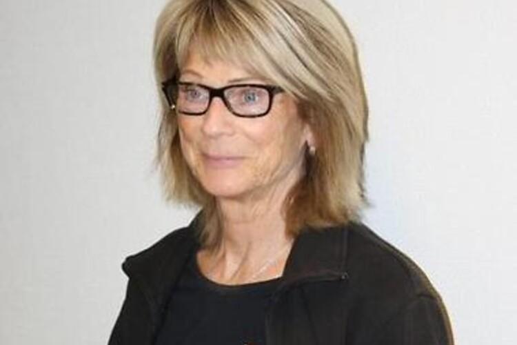 Ann-Christin Jalakas, Laxå Kommun Lokal och Miljöservice