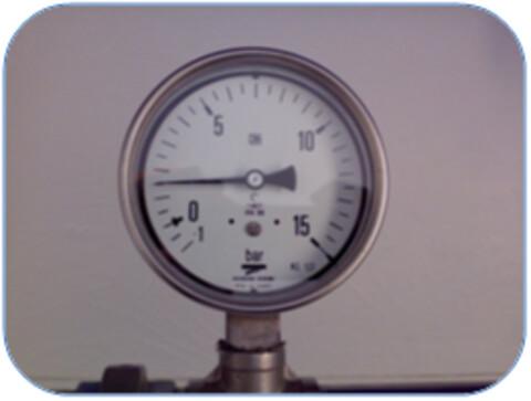 Tilbagebetalingstid for grundvandskøle- varmeanlæg