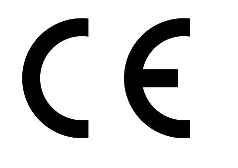 Develco gør dine teknologiløsninger klar til CE-mærkning - Develco, Teknologi Udviklingspartner, Kvalitetssikring, Produktsikkerhed, CE-mærkning, Produktudvikling