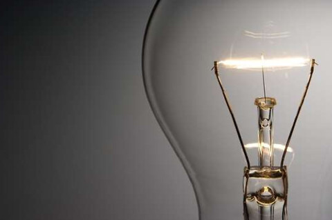 Belysning er ofte en overset del af indretning.