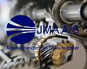 JMA A/S