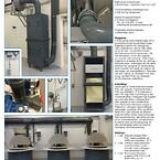 Reference-Boehringer-Ingelheim,-Calciumsulfat-dampe_BILLEDE
