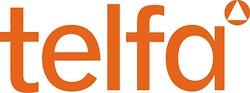 Telfa AB - Livsmedelspumpar