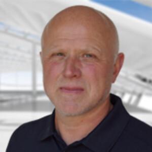 Joachim Persson EMUGE-FRANKEN AB