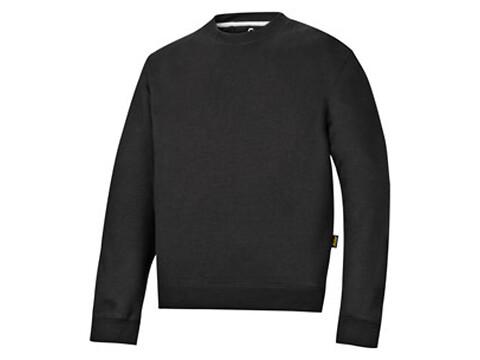 Sweatshirt CLASSIC SORT - STR. L