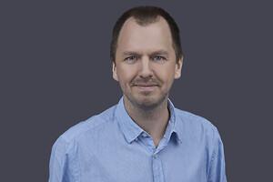 Johan Höckne, Sverigechef på Condair AB, prickar av en milstolpe denna månad. Han har arbetat i branschen i 20 år och har lång erfarenhet av HVAC, luftbefuktning och avfuktning. I lite mer än två år har han varit anställd av Condair och hjälpt till att bygga upp det svenska huvudkontoret.