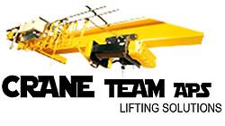 Craneteam ApS