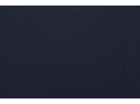 Møbelhud Challenger Blue 012