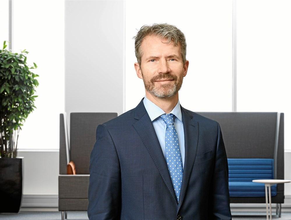7ec0eaca Medie: MT Højgaard overvejer salg af selskaber - Licitationen