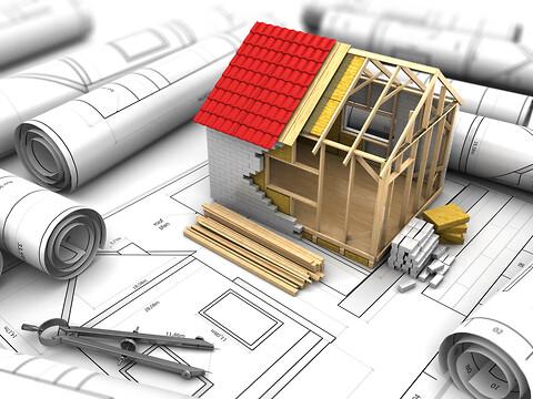 I din virksomhed: Kursus i praktisk byggejura AB 18