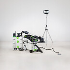 Festool-Painter-BIG-Extended_web_1000x1100