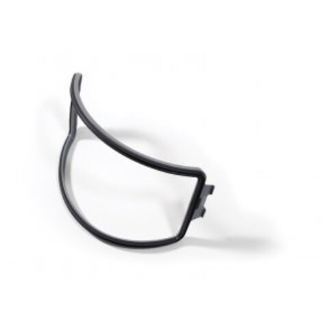Nova 3 Indvendig ramme for beskyttelsesglas