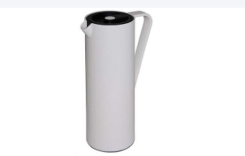 2 stk. termokander nolita 1 ltr