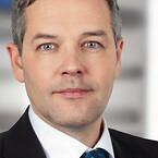 Rutronik Alexander Dymer