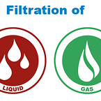 filtration_of