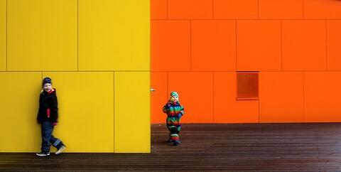 STENI Colour facadeplader - STENI Colour facadeplader