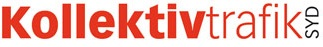 KTS_logo_utanartal_