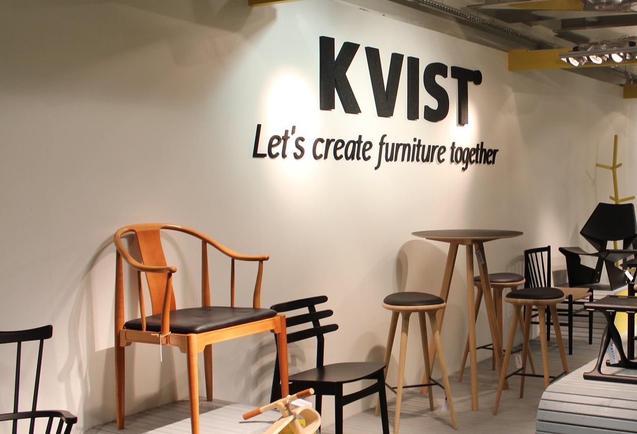 Nye Millionnedtur for Kvist Industries - Wood Supply DK SB-75