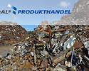 Bradals Produkthandel ApS