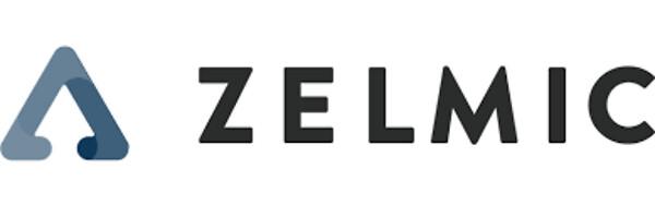 Zelmic
