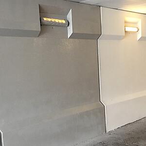 Gangtunnel-Silkeborgvej-efter