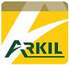 Arkil A/S