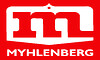 MYHLENBERG BYG A/S