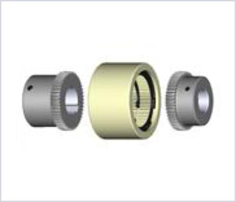 BoWex® Spec.-I/CD fra KTR Systems Norge AS