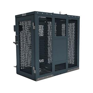 OTR2000.2-680x500
