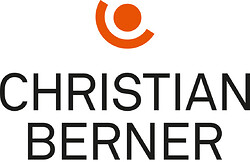 Christian Berner AS