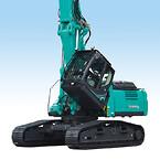 Nedrivningsmaskine-Kobelco-SK400DLC-SK550DLC