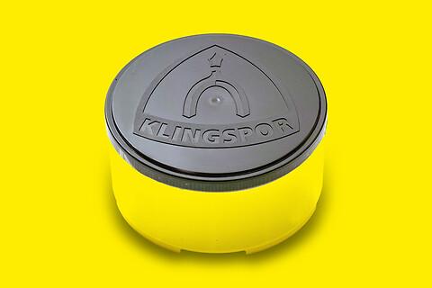 Kronenflex® Box holder dine skærveskiver friske