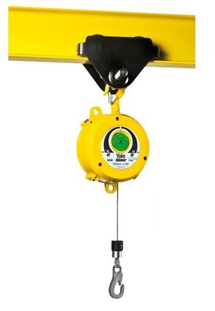 Balansetaljer fra Eiva-Safex