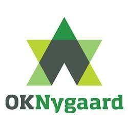 OKNygaard A/S