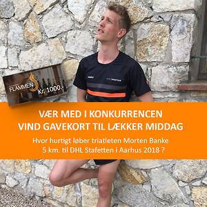Konkurrence-med-Morten-Banke