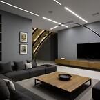 013-high-lounge-alex-obraztsov-1050x682