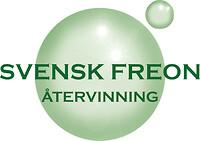 Svensk Freonåtervinning