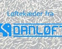 Danløft A/S