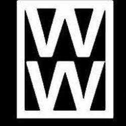 Wilh. Willumsen AS