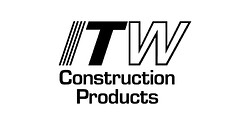 ITW Construction Products ApS