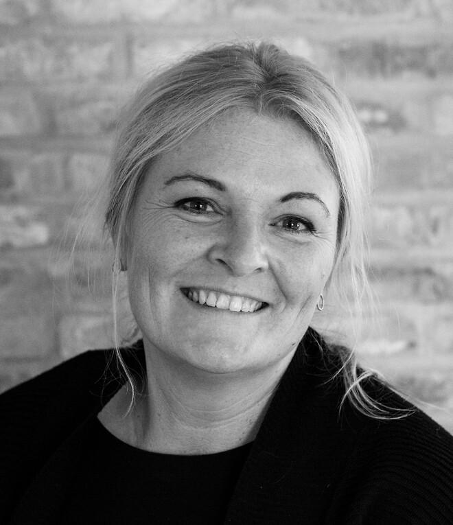 Didde Sangild er tilbage som hjælpemiddelkonsulent hos Winncare Nordic