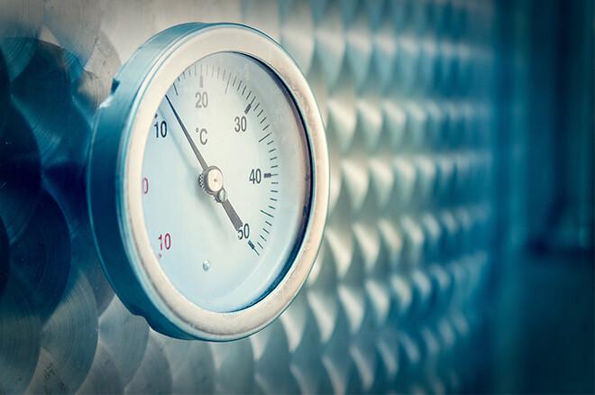 Air Liquide, temperaturreglering, kylning, frysning, bakterietillväxt