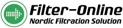 Filter-online ApS