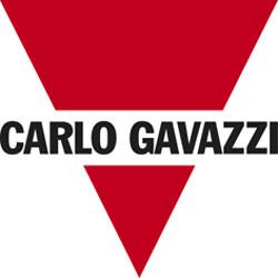 Carlo Gavazzi Handel A/S