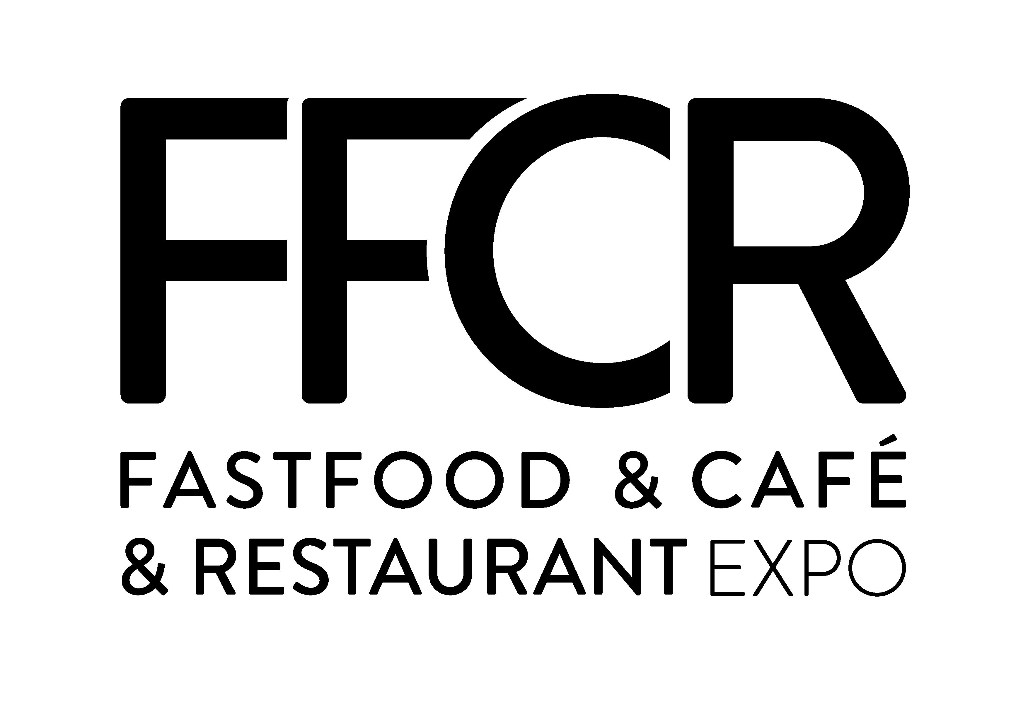 ffcr_HEL_logo-02