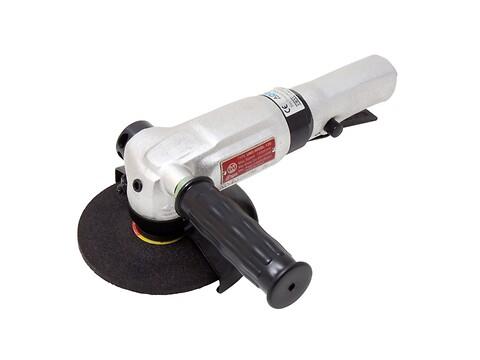 Vinkelsliber luft 125 mm uryu UAG-50SBL-120