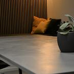 Lav din egen bordplade  i beton