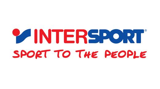 c42df5daeae Et brag af en åbningsfest i Intersport - RetailNews