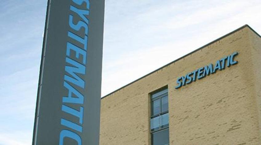Aarhus-virksomhed er med i milliardaftale med Skatteministeriet